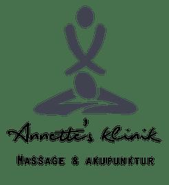 Annette's klinik